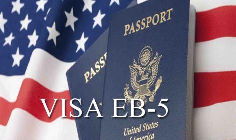 [Hình: visa-dau-tu-di-dan-eb5-470x280.jpg]