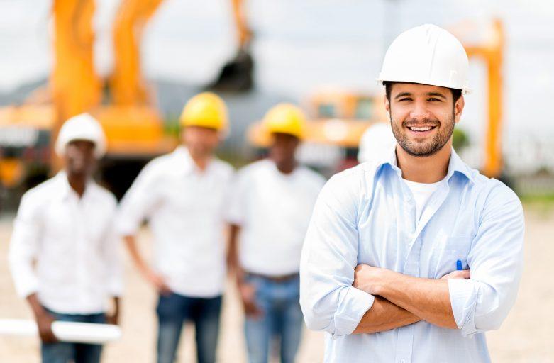 Định cư Mỹ theo diện EB3 (lao động eb3) – hướng đi mới cho người lao động