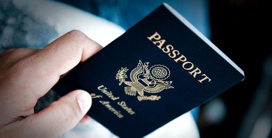 Xin visa nhập cư Mỹ theo diện lao động EB3 phải tuân theo những tiêu chí nhất định