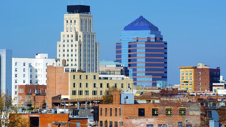 Trên thực tế, Tập đoàn Công nghệ Missouri của bang, đầu tư vào các doanh nghiệp nhỏ địa phương, đang giúp St. Louis và các thành phố khác trong tiểu bang nổi bật lên như những nhà lãnh đạo trong việc tài trợ khởi đầu.