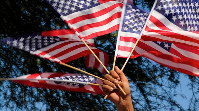 Bắt đầu một doanh nghiệp ở Mỹ với các loại thị thực phổ biến