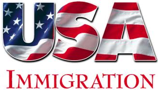 Xóa bỏ những rào cản khi định cư Mỹ