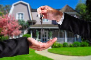Lựa chọn mua nhà khi định cư Mỹ