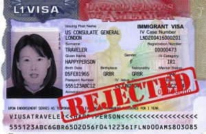 l1-visa-denial